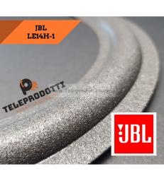 JBL LE14H-1 Sospensione di ricambio per woofer in foam bordo LE 14 LE14 H LE14H1