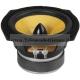 "SPH-165KEP Monacor Woofer/midrange hi-fi 100W 8Ohm 6""1/2 165mm SPH165KEP"