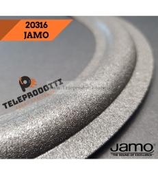 20316 Sospensione JAMO foam di ricambio specifica sub E4SUB1