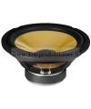 "SPH-250KE Monacor Woofer hi-fi top 150 W 8 Ohm 10"" 250mm SPH250KE SPH 250 KE"