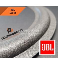 JBL 408 Sospensione bordo di ricambio woofer in foam specifico 200 mm. JBL LX66 LX-66 LX 66