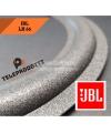 JBL LX66 Sospensione di ricambio per woofer in foam bordo 20 cm. LX-66 LX 66