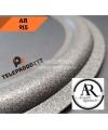 AR 915 Sospensione bordo di ricambio in foam woofer per AR915 Acoustic Reserch