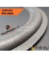 Infinity 902-2864 Sospensione bordo foam di ricambio woofer 9022864
