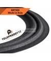 """BRT300 Sospensione altoparlante in tela woofer 300 mm. 30 cm 12"""" bordo di ricambio"""