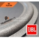 TLX500 JBL Sospensione bordo di ricambio in foam compatibile woofer TLX 500 TLX-500
