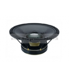 CW387 WOOFER CIARE 15'' 380mm 4 OHM 99dB 1000W ALTOPARLANTE CW 387 CW-387
