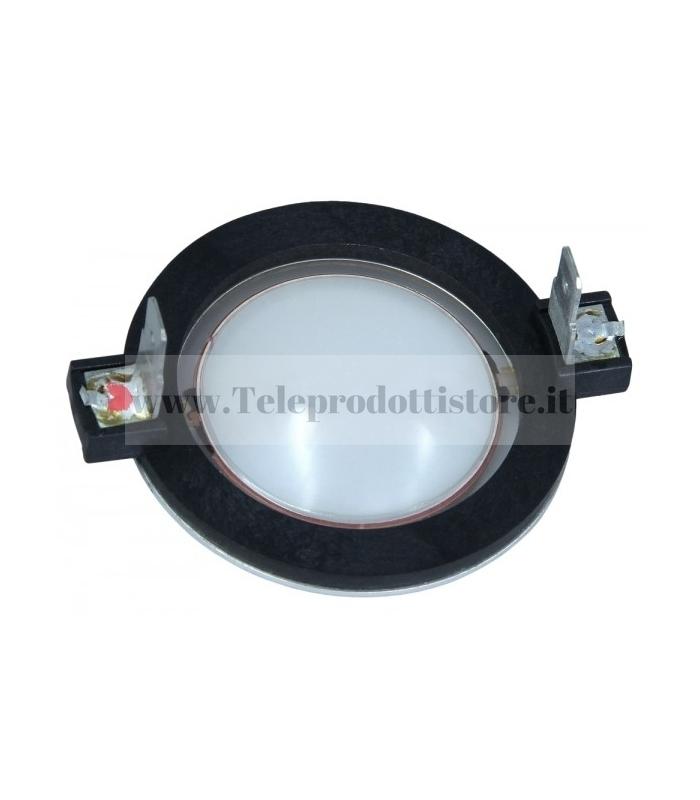 M23 ND1411-M Membrana ricambio driver ART310A ART310 ART 310 A originale RCF MK1 MK3