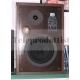 ESB QL65-A Sospensione ricambio woofer 200mm Foam bordo QL 65 A