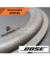 BOSE INTERAUDIO 4000 XL Sospensione di ricambio woofer foam bordo 4000XL