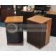 BOSE 501 SERIE IV 4 Sospensione di ricambio woofer foam bordo quarta serie