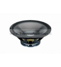 CW396 WOOFER CIARE 15'' 380mm 4Ohm 98dB 800W ALTOPARLANTE CW 396 CW-396