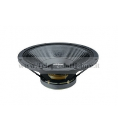 CW455 WOOFER CIARE 18'' - 450mm 4 Ohm 100dB 1000W Max Professional