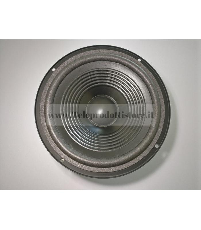 infinity-9747160-sospensione-bordo-foam-
