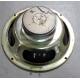 "BOSE 601 Sospensione di ricambio per woofer in foam bordo 200 mm. 8"""