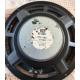 A0108A JBL Sospensione bordo di ricambio in foam compatibile woofer A0108