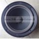ESB HARMONY 80 Sospensione di ricambio per woofer 200 mm. in foam bordo