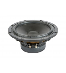 HWB200 WOOFER CIARE 8'' 224mm 8 ohm 90dB 260W HIFI HOME HWB 200 HWB-200