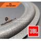 """JBL L26 DECADE Sospensione bordo di ricambio in foam per woofer 125A 10"""""""