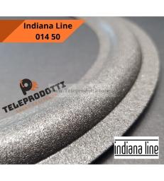 014 50 Indiana Line Sospensione di ricambio in foam bordo Indianaline