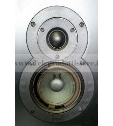 ESB QL 110A Sospensione ricambio midrange 100mm Foam bordo QL110A 110 A