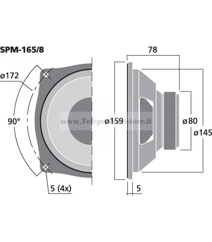 spm-1658-monacor-woofer-midrange-hifi-15