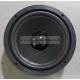 AR 200037-0 Sospensione bordo di ricambio in foam woofer per AR200037-0 Acoustic Reserch