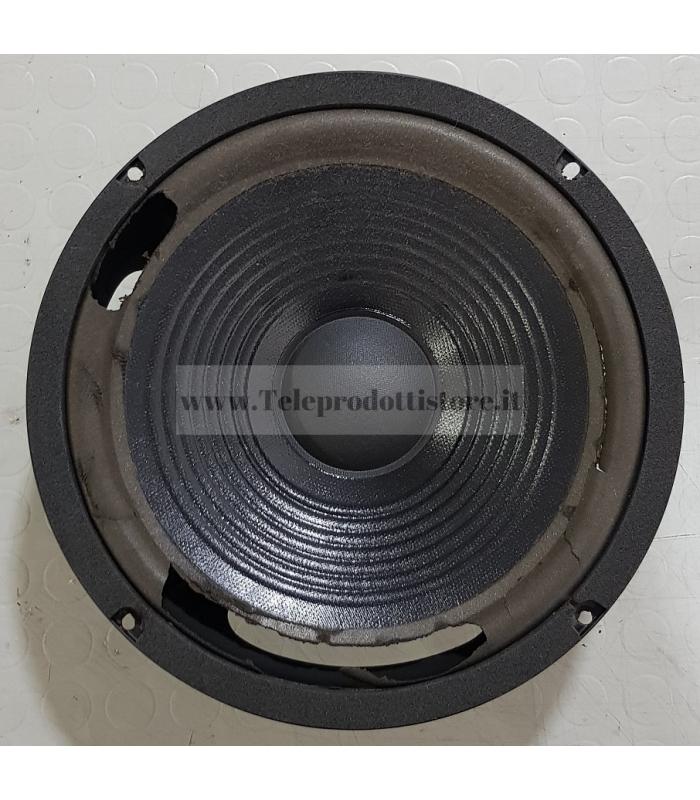 tlx20-jbl-sospensione-bordo-di-ricambio-