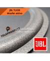 """TLX20 JBL Sospensione bordo di ricambio in foam woofer attivo 10"""" 25cm. TLX 20 TLX-20"""