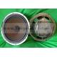 AR 58 Sospensione bordo di ricambio in foam specifico per AR Acoustic Reserch