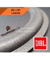 JBL L101 LANCER Sospensione bordo di ricambio in foam per woofer altoparlante L 101