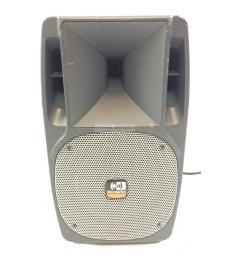Montarbo MT200P Membrana di ricambio tweeter driver tromba B&C MT200 P passiva