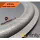 Infinity SM 80 82 85 Sospensione bordo foam woofer altoparlante SM80 SM82 SM85
