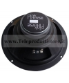 "Woofer altoparlante professionale 310 mm. 12"" 8 Ohm 350W S-128"