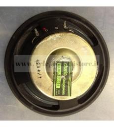 CHARIO SYNTAR 6 Sospensione di ricambio woofer foam bordo 20cm MK2 MK1