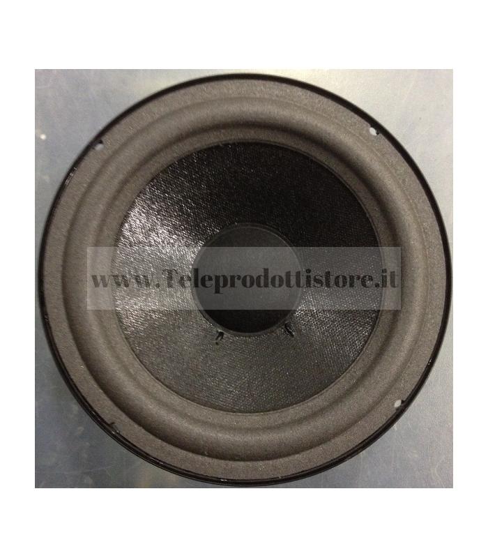 kit-di-riparazione-foam-chario-syntar-6-