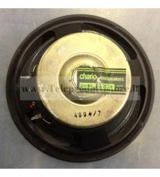 KIT di riparazione foam Chario Syntar 6 sospensioni altoparlanti woofer e colla