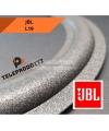 JBL L19 Sospensione bordo di ricambio woofer altoparlante 116A in foam L 19