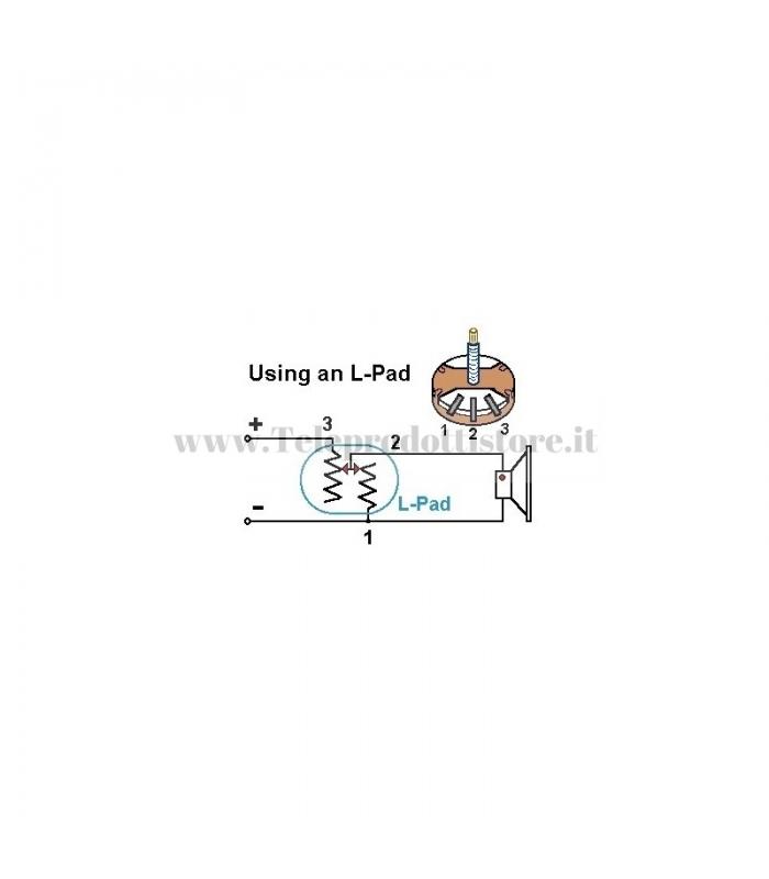yat-050-ciare-attenuatore-l-pad-50-w-8-o
