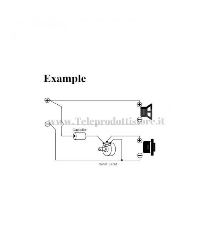 yat015-ciare-attenuatore-l-pad-15w-8-ohm