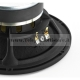 "SPH-175HQ Monacor Woofer altoparlante 120 W 8 Ohm 6"" 165mm SPH175HQ"