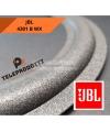 JBL 4301 B WX Sospensione di ricambio per woofer 116A in foam bordo BWX