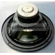 RS250 Sospensione Infinity Foam bordo di ricambio woofer serie RS reference standard