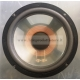 902-2864 Sospensione Infinity bordo foam di ricambio woofer 9022864 RS-5000