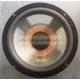 RS5000 SOSPENSIONE INFINITY FOAM DI RICAMBIO SPECIFICA 902-2864