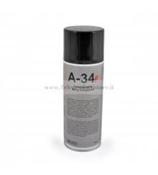 A-34f Spray refrigerante congelante freddo per elettronica integrati