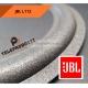 JBL L112 Sospensione di ricambio per woofer in foam bordo L-112