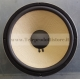 JBL 128H Sospensione di ricambio per woofer in foam bordo 128 H 128-H