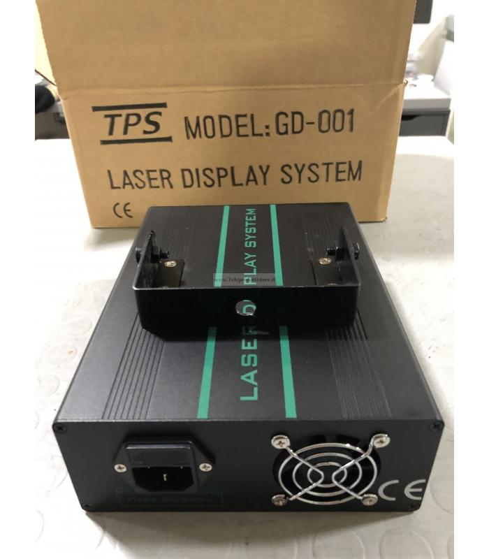 gd-001-laser-singolo-verde-30-mw-effetto