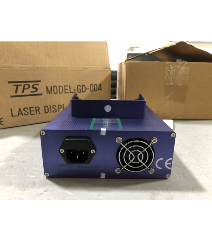 gd-004-effetto-luce-laser-singolo-rosso-